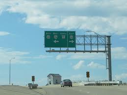 U.S. Route 26