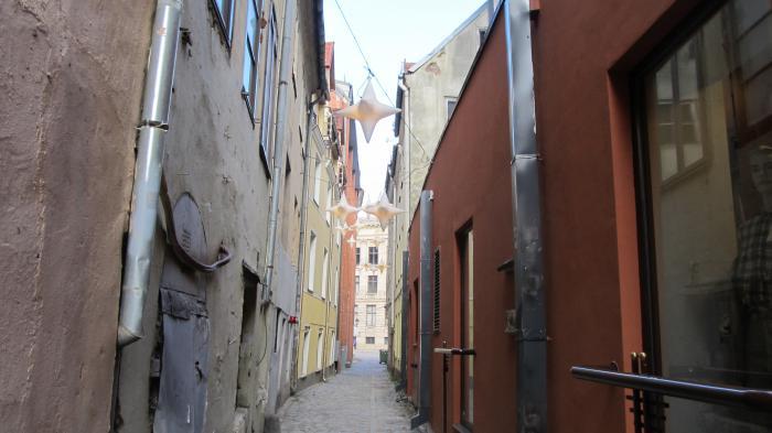 Картинки по запросу улица розена