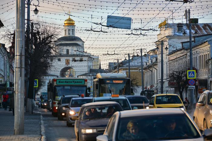 Большая московская улица владимир [PUNIQRANDLINE-(au-dating-names.txt) 29